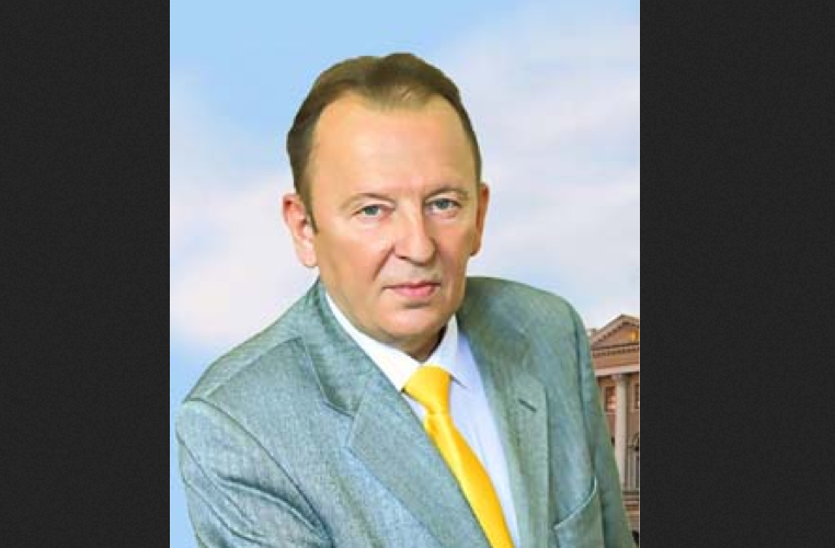 c сайта правительства Петербурга.