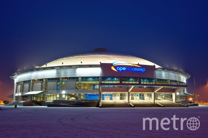 www.krsksokol.ru.