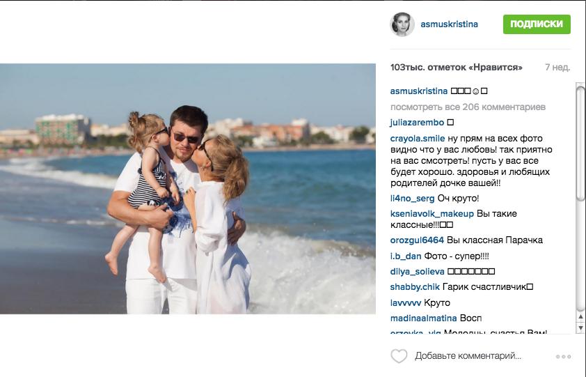 Instagramt.