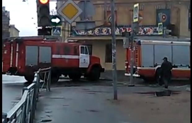 скриншот видео spb_today.