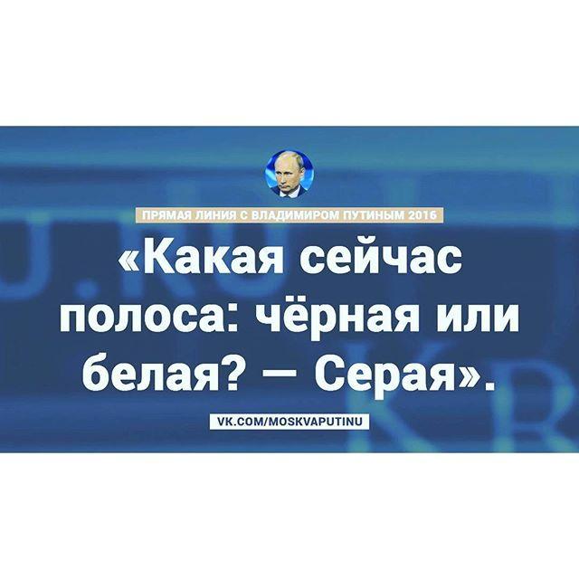 @uhorev .