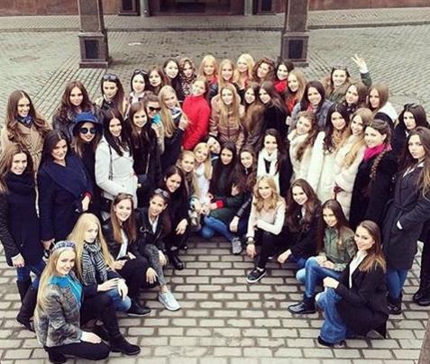 Instagram/evgeniya_nikolaevskaya.