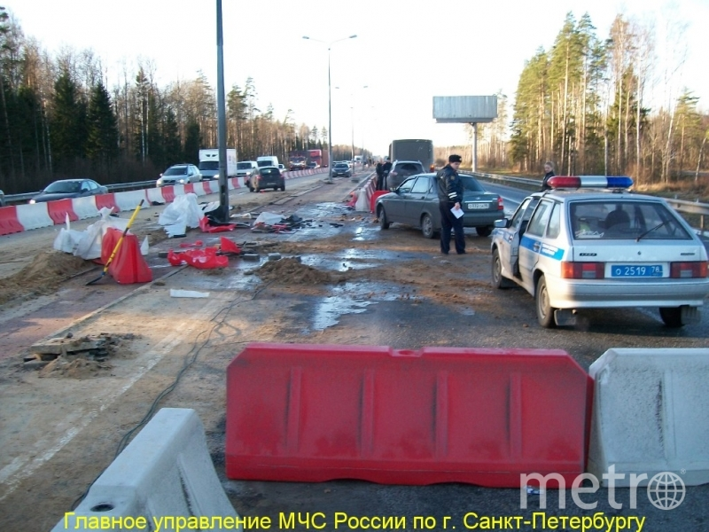 http://78.mchs.gov.ru.