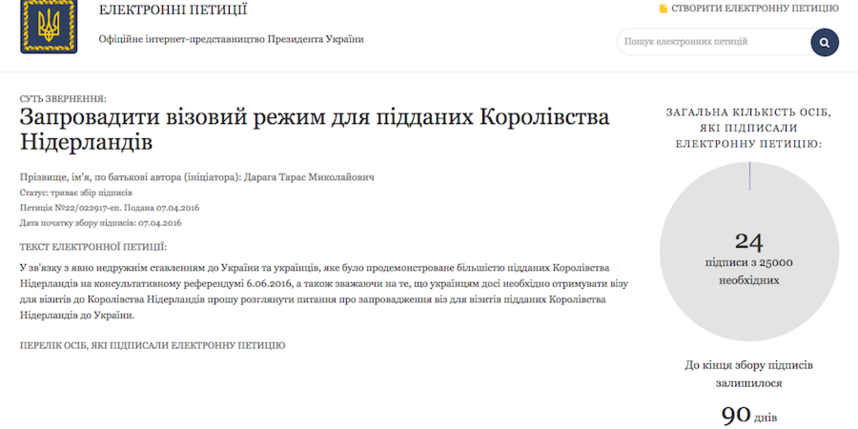 https://petition.president.gov.ua/petition/22917.