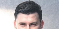 Дмитрий Глуховский: Нулевые