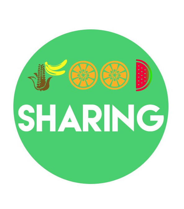 https://m.vk.com/sharingfood.