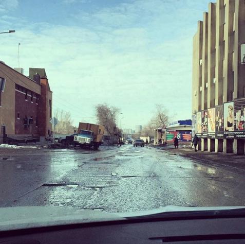 Instagram/gorenkova_1.
