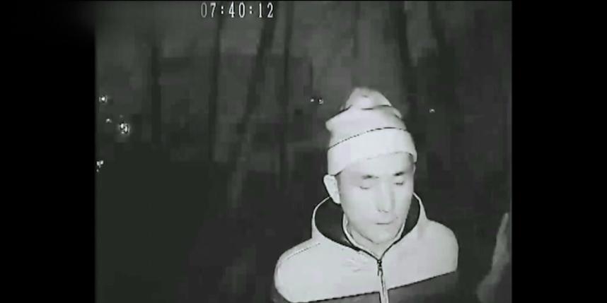 Пресс-служба Московского метрополитена.