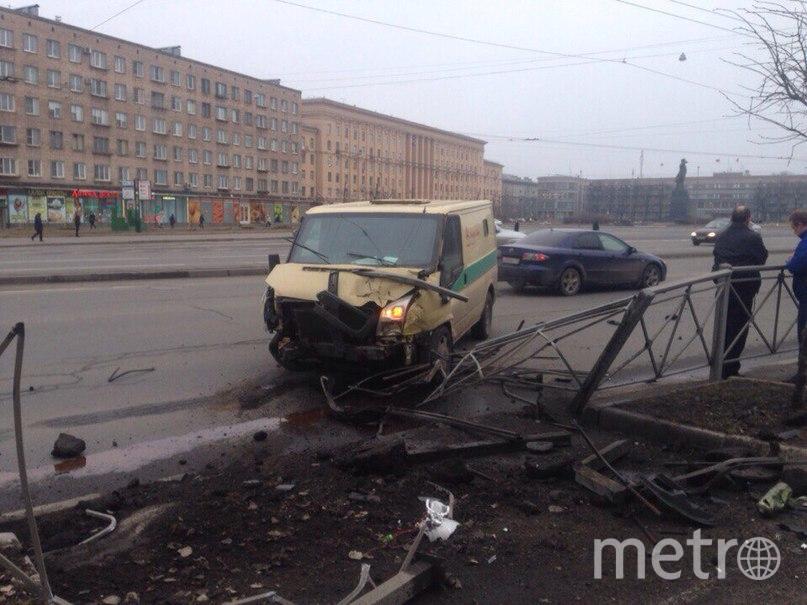 все - spb_today.