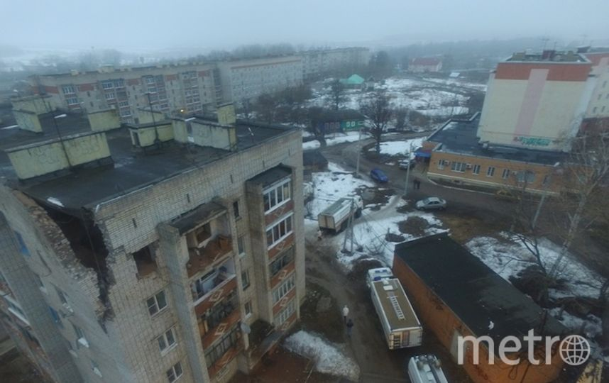 http://71.mchs.gov.ru.