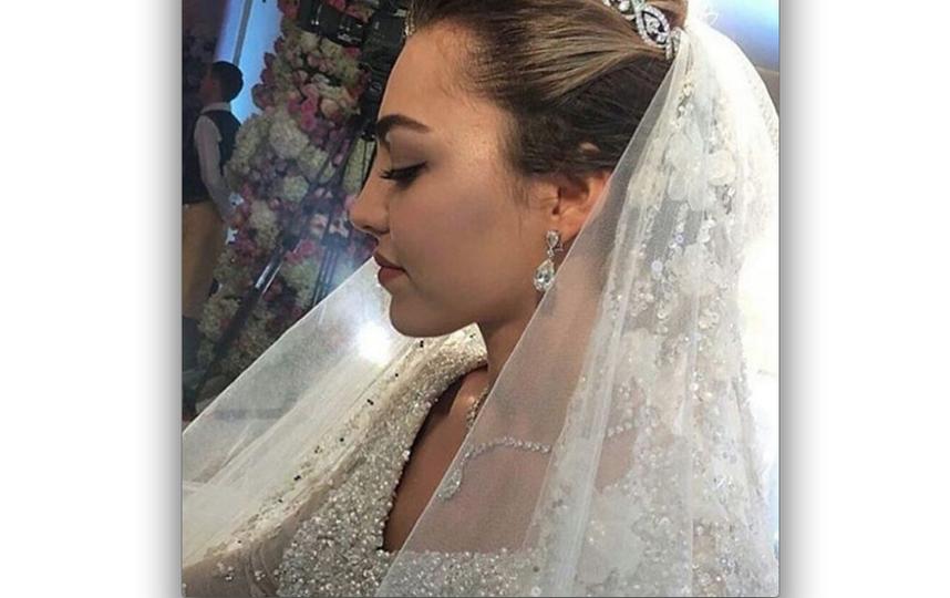 Свадьба элтон джон в платье 75