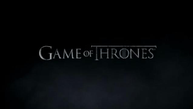 скриншот видео .