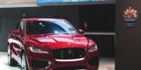 Открылся автосалон в Нью-Йорке–2016: фото новинок и звёздные гости
