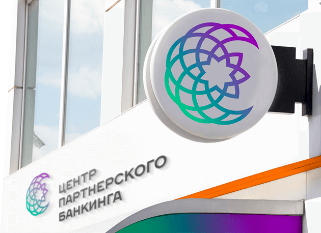 https://cpbank.ru/.