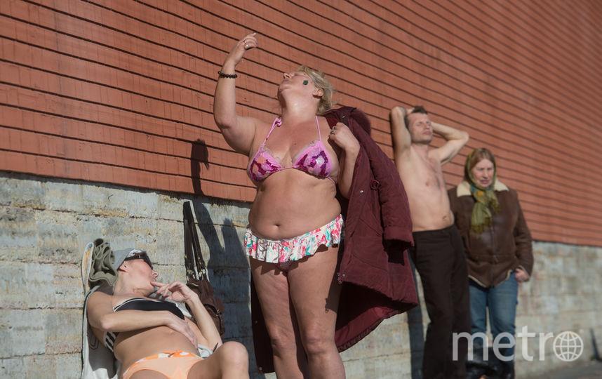 В петропавловке района петропавловского снять проститутку