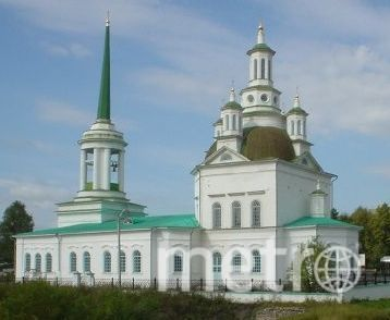 http://st-trinity.cerkov.ru/.