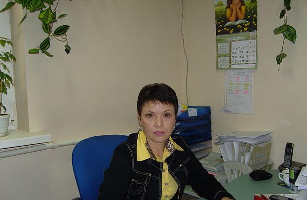 """скриншот странички в """"Одноклассниках""""."""