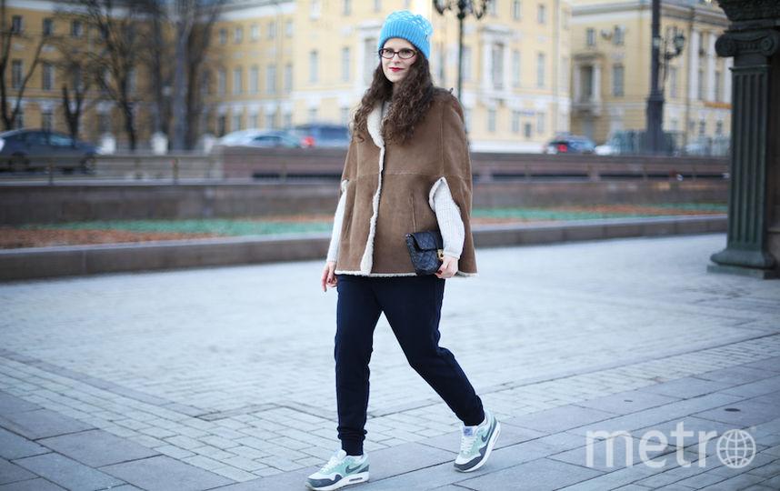 все фото - Маргарита Лемешко.