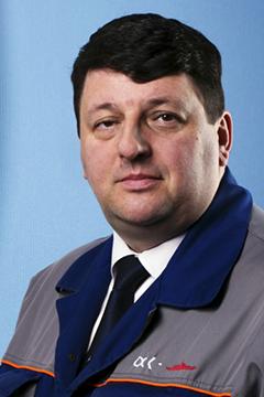 http://www.bz.ru/about/management/.