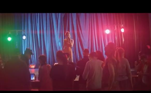 Телочки в ночном клубе на ютубе — pic 15