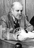 Автор: Evgeny Balychev - http://index.org.ru/archives/volpin.html, Attribution, https://commons.wiki.