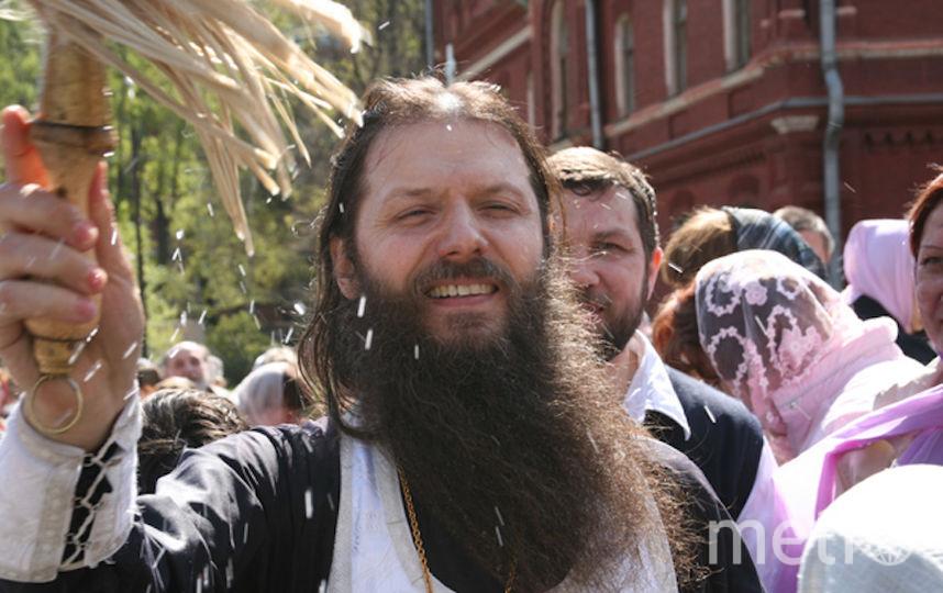 www.hram-ks.ru.