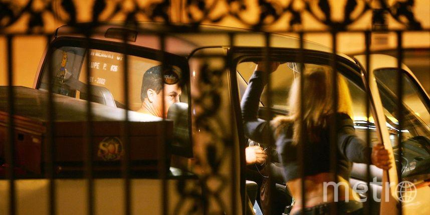 Проститутки австрии жена шлюха проститутка