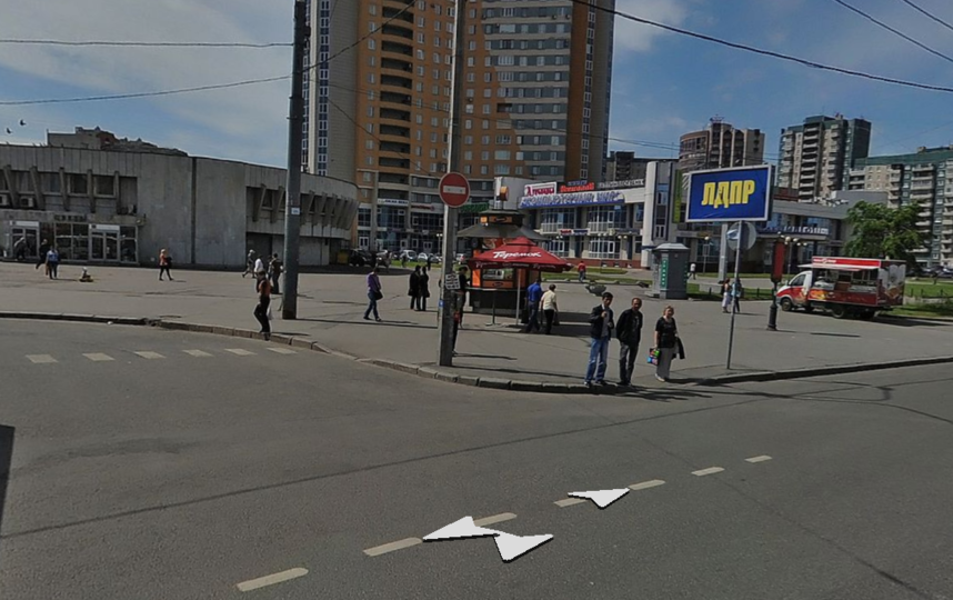 https://maps.yandex.ru.