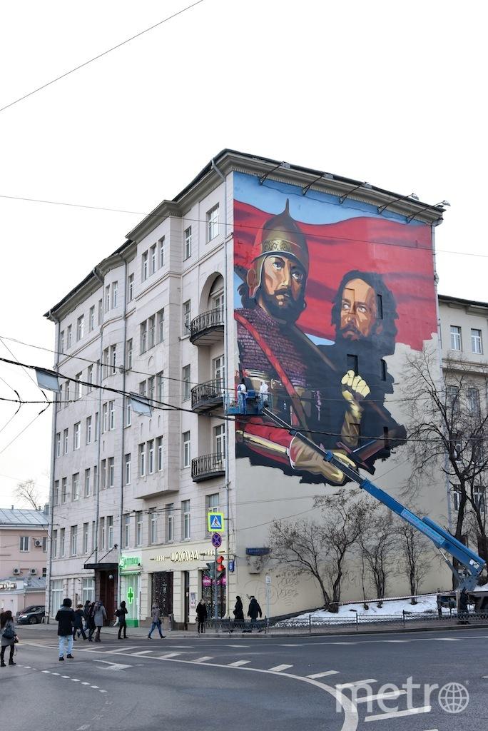 таннера учитывает минин и пожарский граффити фото прощения папы стихах