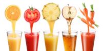 Как выбрать сок? Виды, стоимость