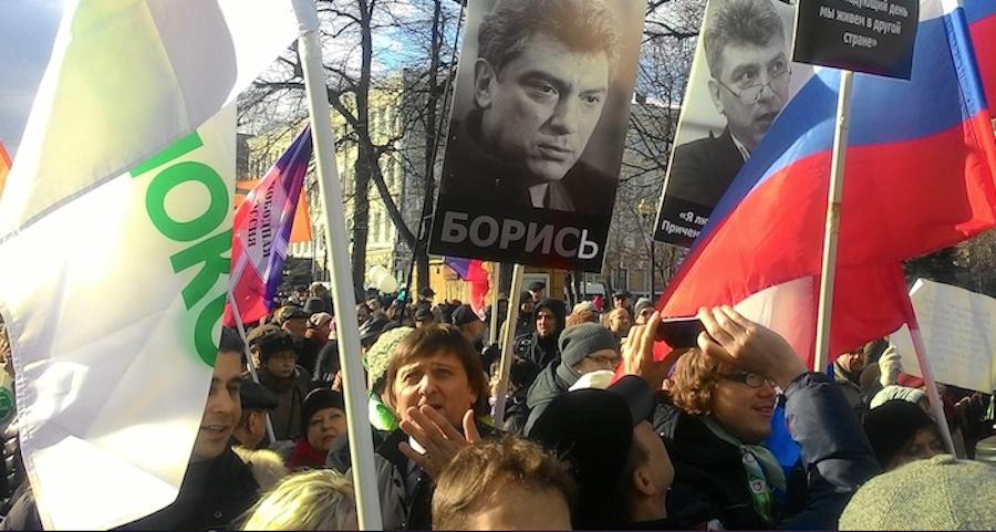 Все Василий Кузьмичёнок.