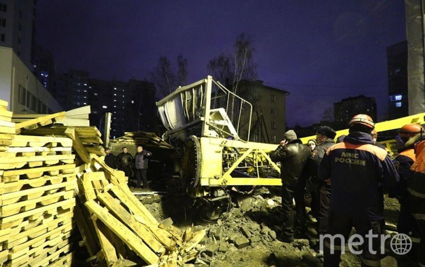 http://66.mchs.gov.ru/.