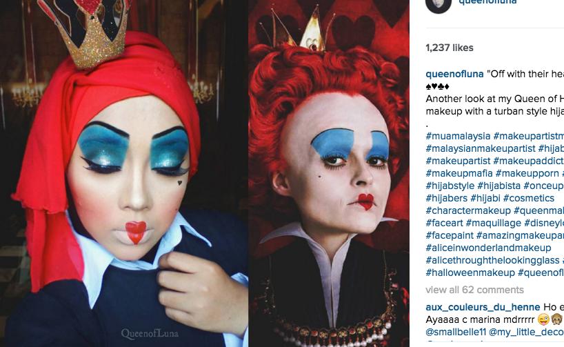 скриншот/Instagram.