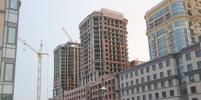 Компания Л1: при покупке квартиры рассрочка выгоднее ипотеки