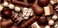 Как подобрать конфеты в подарок?