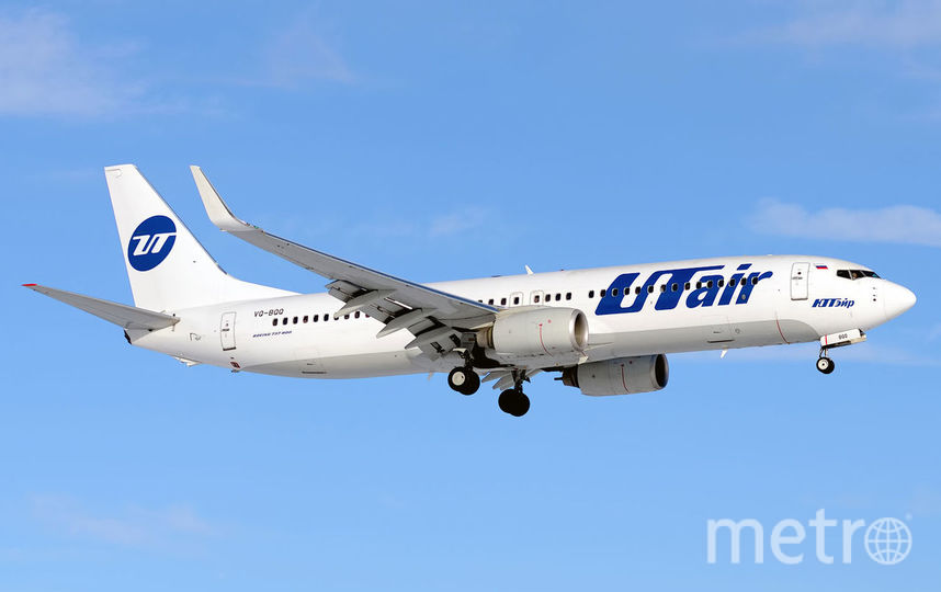 Wikipedia/utair296.