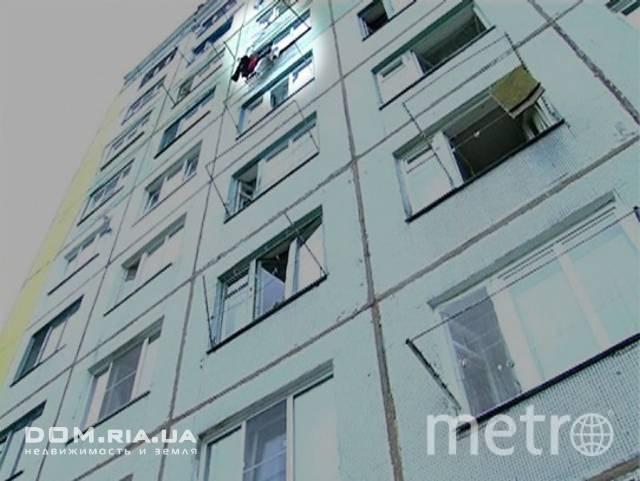 mvd.ru.