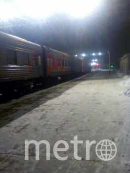 Все фото: МЧС России по Забайкальскому краю.
