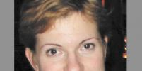 Светлана Рассмехина: О кризисе, поиске работы и себя