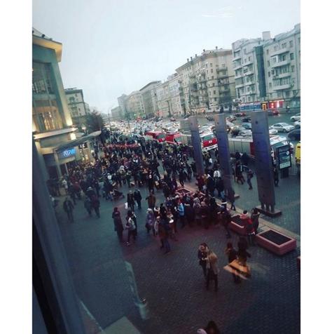 instagram/annymuslimova.