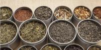 Несколько советов для покупки хорошего чая