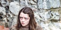 В Сети появились снимки нового, шестого сезона