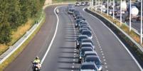 Автомобилистов обязали заменить полисы ОСАГО