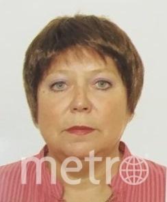 МВД по Петербургу.