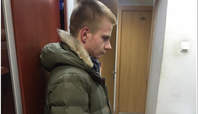 пресс-служба прокуратуры Санкт-Петербурга / http://procspb.ru.