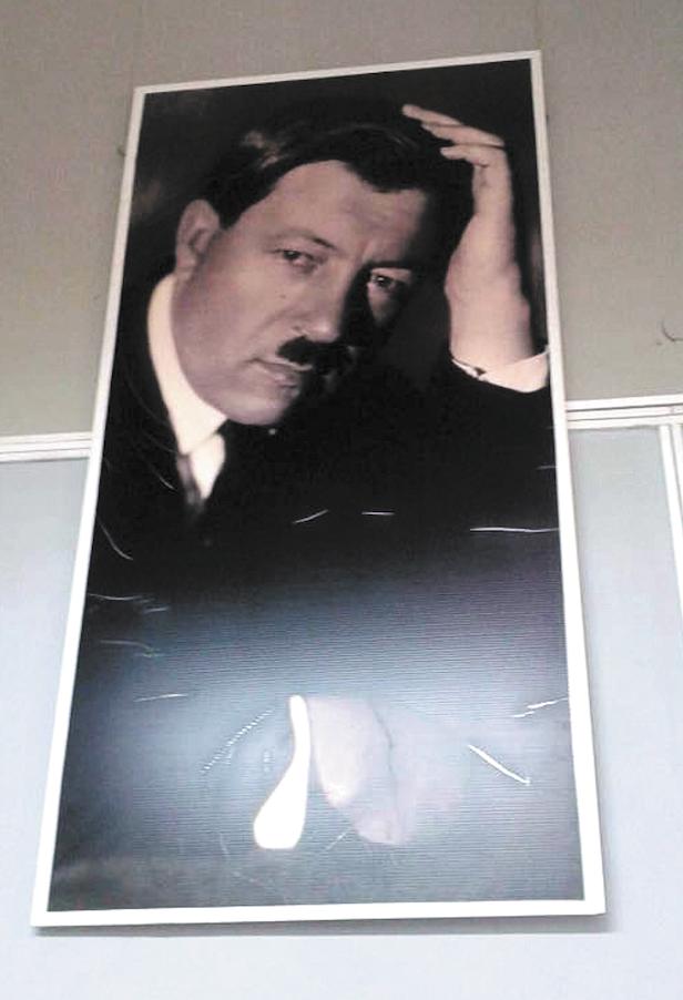 предоставлено музеем изобразительных искусств имени И. И. Машкова.