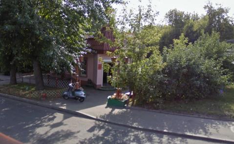 скриншот/ www.google.ru/maps.