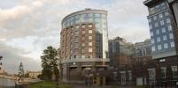 Компания Л1: эксклюзивные квартиры растут в цене