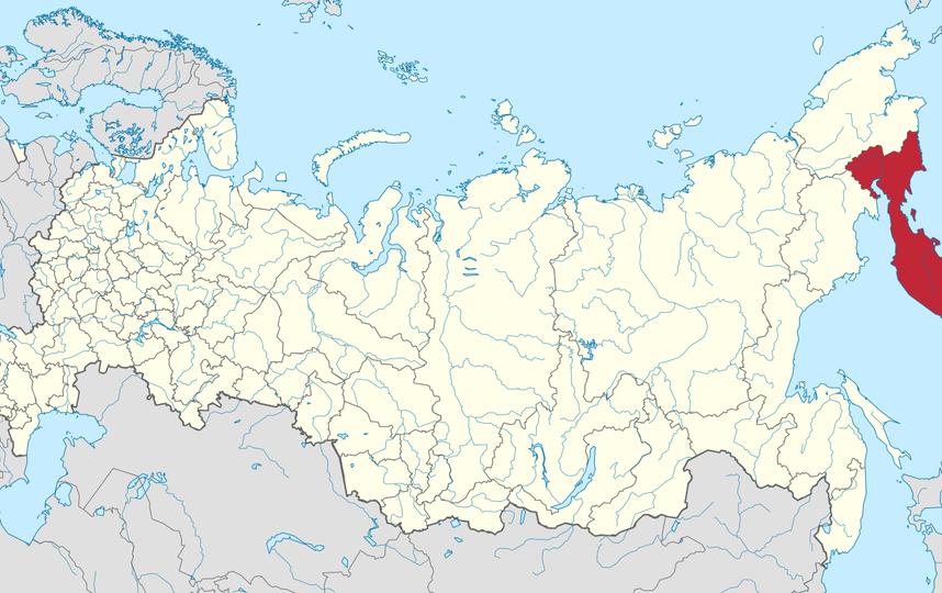 Wikipedia/Stasyan117.