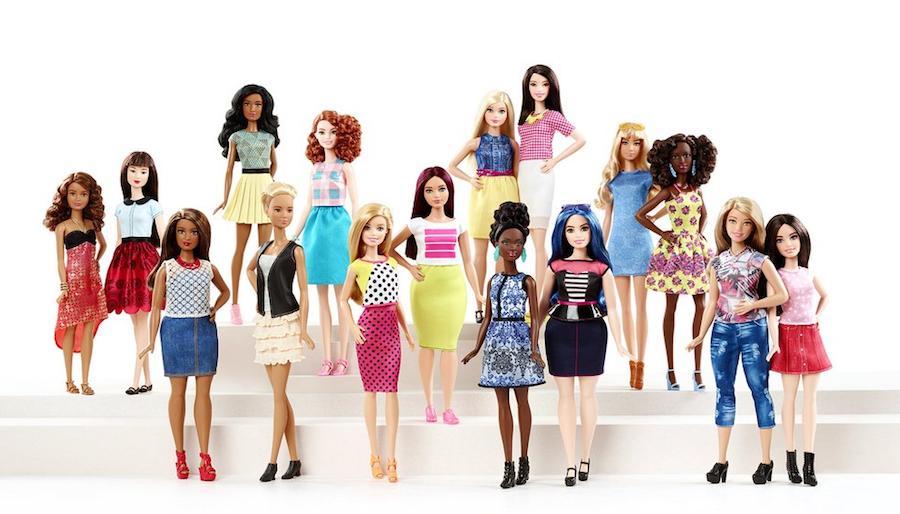 https://twitter.com/Barbie?ref_src=twsrc%5Etfw.